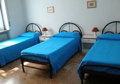 Verona Bottego Guesthouse - Verona - Bedroom