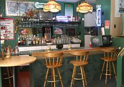 Parc Corniche Condominium Suite Hotel - Orlando - Bar