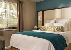 Marriott's Royal Palms - Orlando - Bedroom
