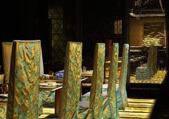 Atlantis The Palm - Dubai - Restaurant