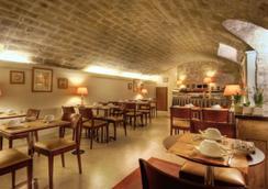Hotel France Albion - Paris - Restaurant