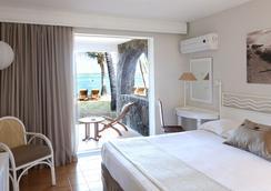Tropical Attitude - Trou d'Eau Douce - Bedroom