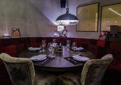 U232 Hotel - Barcelona - Restaurant