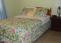 The Residences At Briarwood - Falmouth - Bedroom