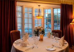 Bouchard Inn & Restaurant - Newport