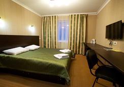 Hotel Nivki - Kiev - Living room