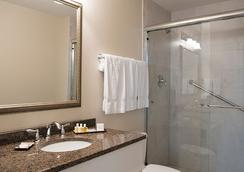 Fulton Lane Inn - Charleston - Bathroom