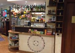 Caligola Resort - Rome - Bar