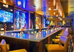 Miami Marriott Biscayne Bay - Miami - Bar