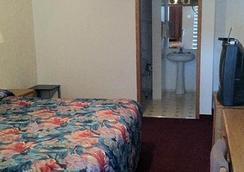M-Star Rapid City - Rapid City - Bedroom