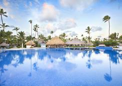 Grand Bahia Principe Punta Cana - Higüey - Pool