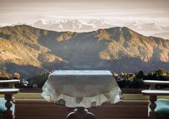 Soulitude In The Himalayas - Nainital - Attractions