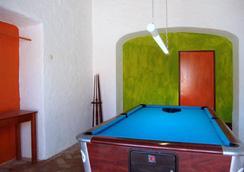 Oleandro Apartamentos Turisticos - Albufeira - Attractions