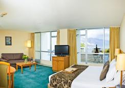 Rydges Lakeland Resort Queenstown - Queenstown - Bedroom