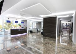 Marconfort Essence - Adults Only - Benidorm - Lobby