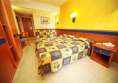 Club Palma Bay Resort - S'Arenal - Bedroom