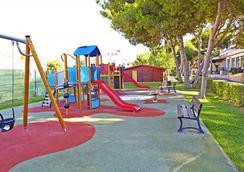 Club Palma Bay Resort - El Arenal - Attractions