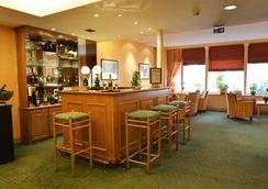 Hotel Residence Du Pre - Paris - Bar
