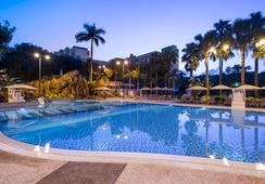 Disney's Hollywood Hotel - Hong Kong - Pool