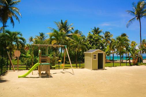 Karibea Beach Resort Gosier, Clipper - Le Gosier