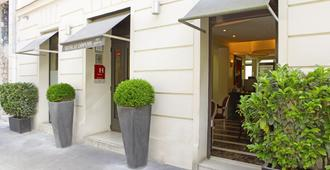 Book Hotels Near Luxembourg Gardens Paris Search On Kayak