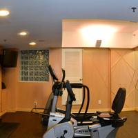 The Wall Street Inn rsz gym