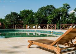 Village Cataratas - Puerto Iguazu - Pool