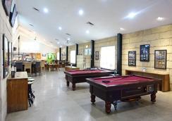 The Kimberley Grande Resort - Kununurra - Bar
