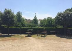 Casa Dos Pombais - Guimarães - Outdoor view