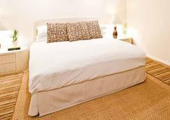 Movie Colony Hotel - Palm Springs - Bedroom