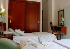 Hotel Sun Holidays - Puerto de la Cruz - Bedroom