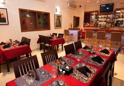 Villa Grange - Phnom Penh - Bar