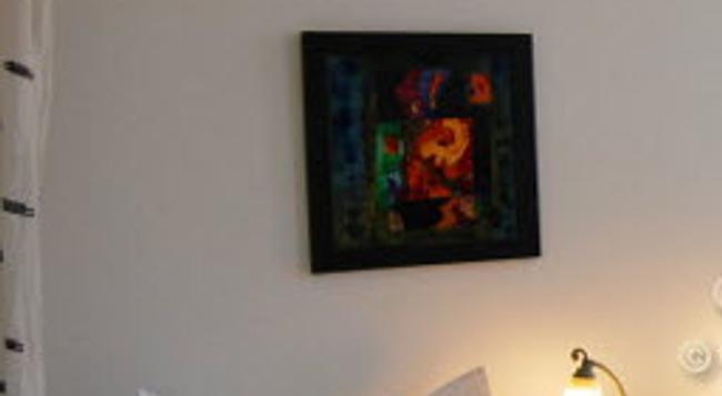 Pension Memo - Brasov - Bedroom