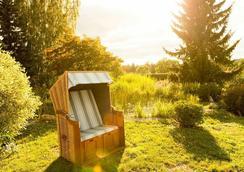 Wilfinger Ring Hotel - Hartberg - Outdoor view