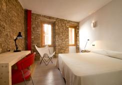 Alcudia Petit Hotel - Alcudia - Bedroom