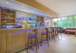Cobden Hotel Birmingham - Birmingham - Bar