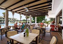 Pefkos Village Resort - Pefki (Rhodes) - Restaurant