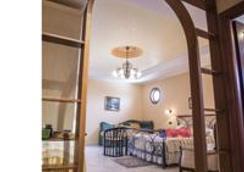 Hotel Miramare - Marina di Varcaturo - Bedroom