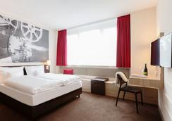 Arcona Living München - Munich - Bedroom