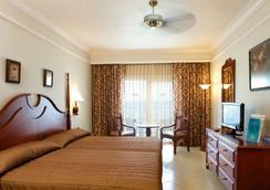 RIU Montego Bay - Montego Bay - Bedroom