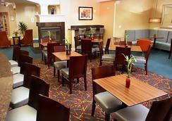 Residence Inn by Marriott Scottsdale North - Scottsdale - Restaurant