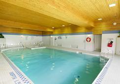 Les Suites Hotel Ottawa - Ottawa - Pool