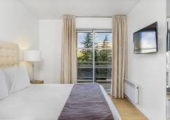 Royal Regency by Diamond Resorts - Vincennes - Bedroom