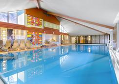 Alpine Club by Diamond Resorts - Schladming - Pool