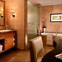 Trump International Hotel Las Vegas Guest room