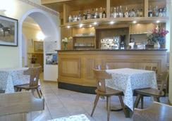 Hotel Paganella - Molveno - Bar
