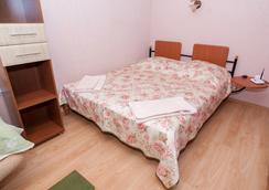 Guest House Svetoch - Feodosiya - Bedroom