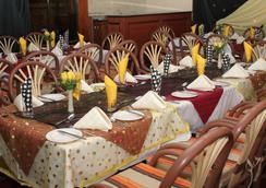 Sunrise Hotel - Nairobi