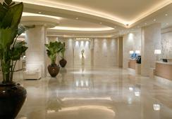 Grand Beach Hotel - Miami Beach - Lobby