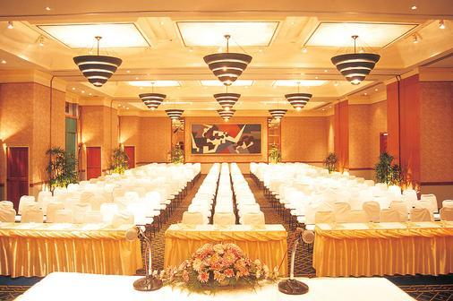 The Royal Paradise Hotel & Spa - Patong - Banquet hall